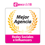 SELLO-MEJOR-AGENCIA-SOCIAL-MEDIA-2018