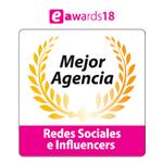 SELLO-MEJOR-AGENCIA-SOCIAL-MEDIA-2018