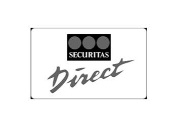 02_DG_consumo_direct_seguros