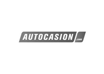 03_DG_b2b_autocasion
