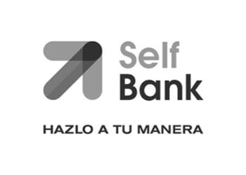 05_DG_finanzas_self_bank