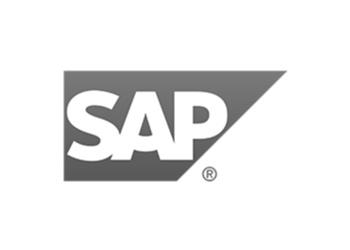 06_DG_off_SAP