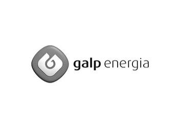 07_DG_b2b_galp_energia