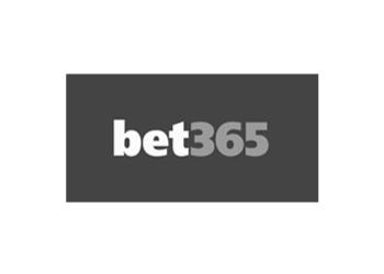 10_DG_ocio_bet365