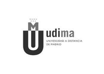 12_DG_educacion_mudima