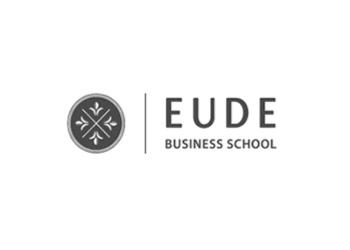 13_DG_educacion_eude