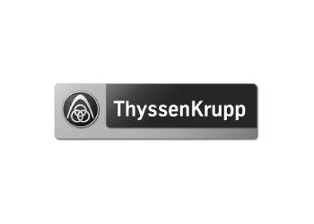 14_DG_otros_thyssenKrupp
