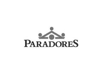 15_DG_TURISMO_paradores