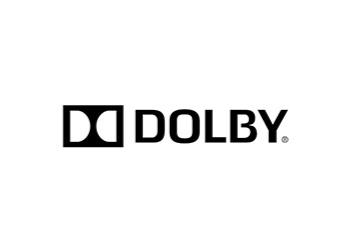 18_DG_ocio_dolby