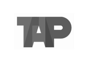 19_DG_TURISMO_tap