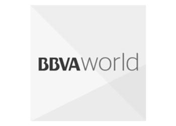 21_DG_finanzas_bbva_world