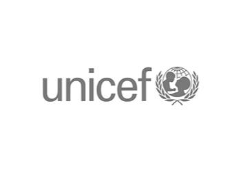 24_DG_instituciones_ong_unicef