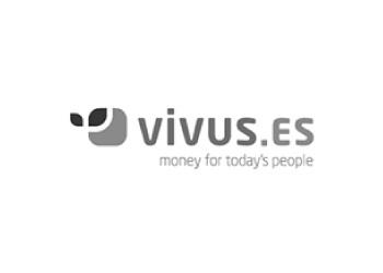 25_DG_finanzas_vivus
