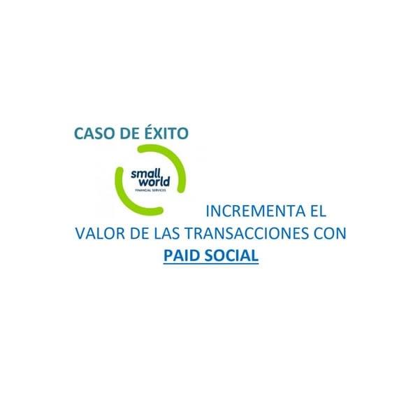 exito_paid_social