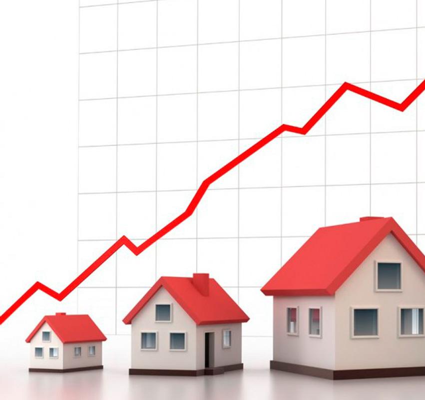 Ranking Inmobiliarias Recursos
