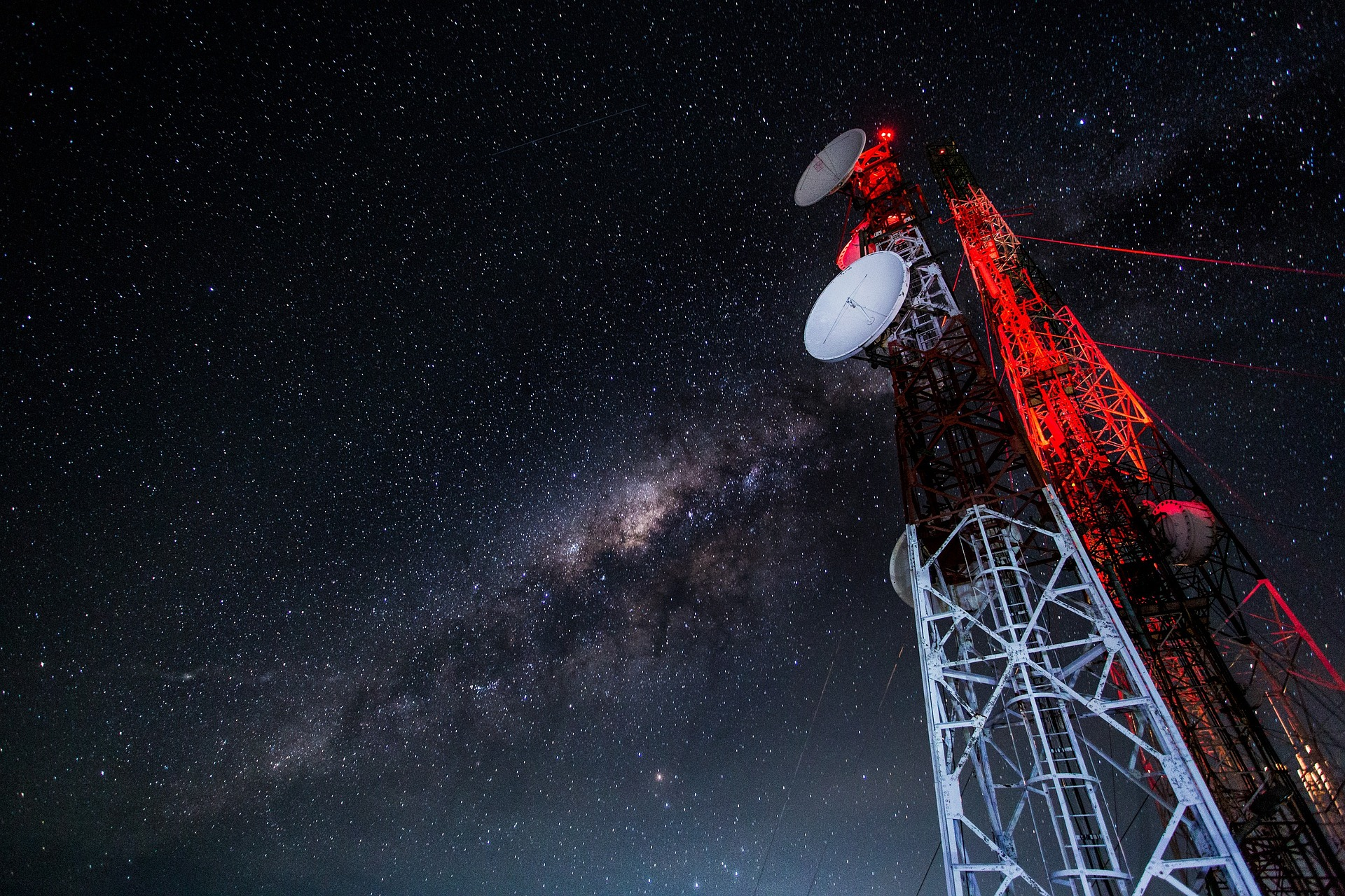 caso de éxito afiliación telecomunicaciones-1