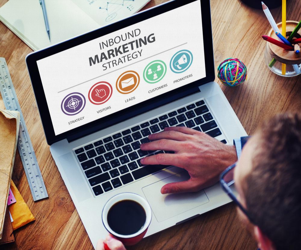 DG_inbound_marketing_01_mod_2020