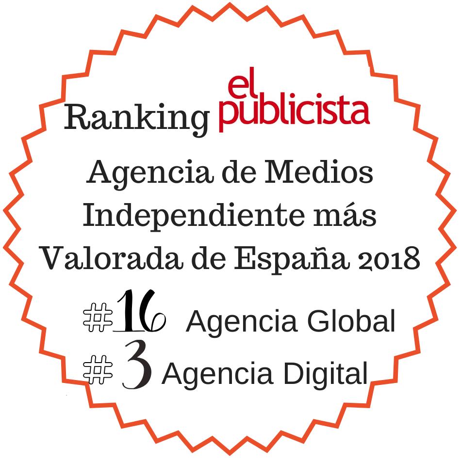 logo ranking el publicista 2018- v2 recortada
