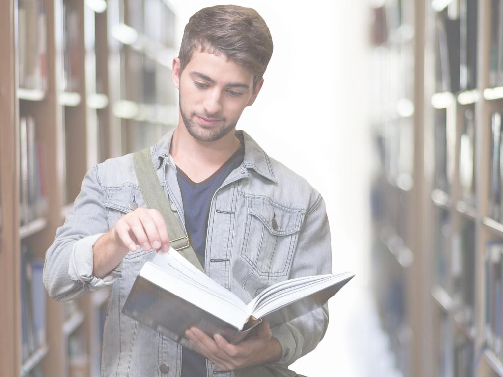 Estudio Escuelas de Negocio en Internet 2018