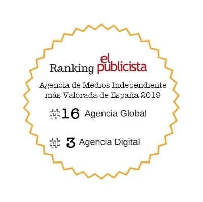 ranking-Publicista-DG-2019